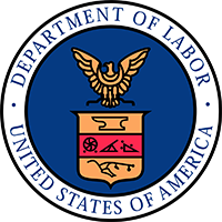 Department of Labor Programs